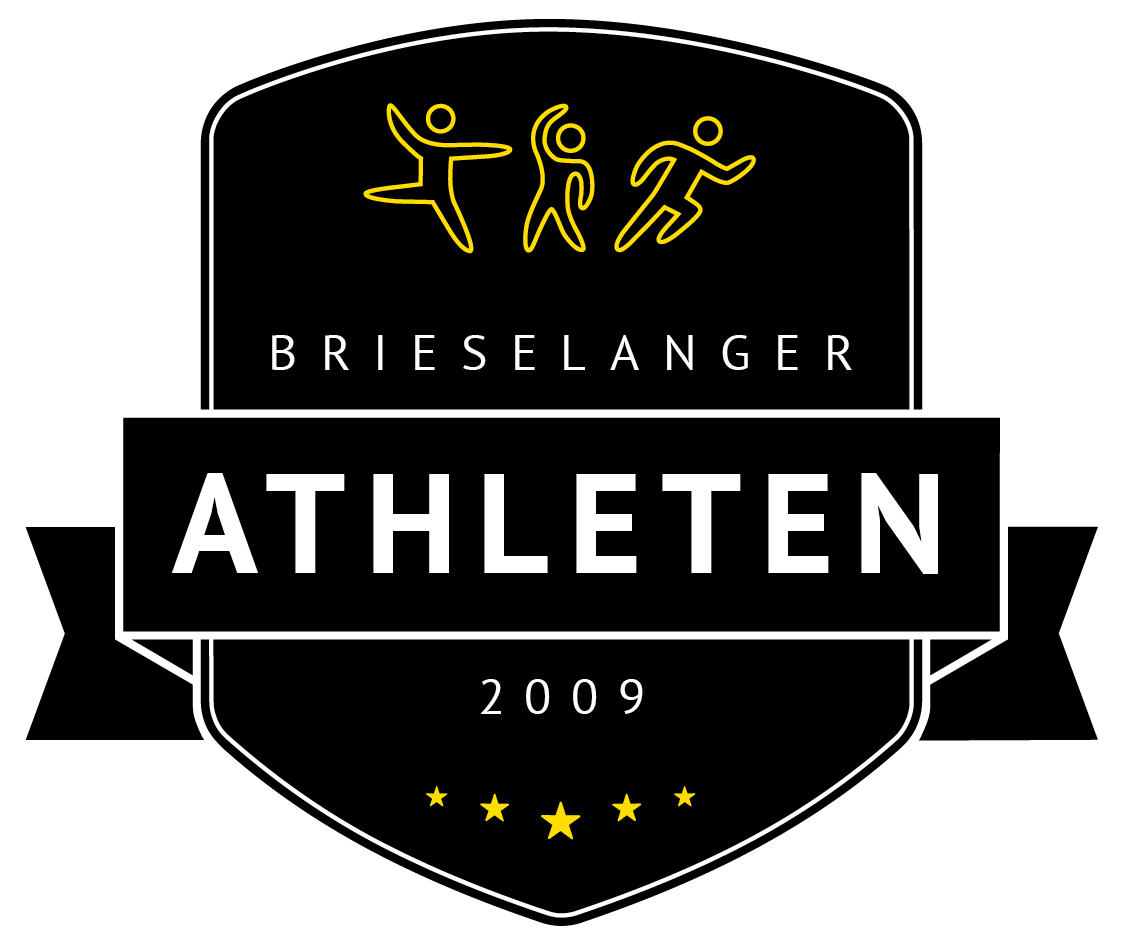Brieselanger Athleten