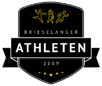Logo_Athletics0
